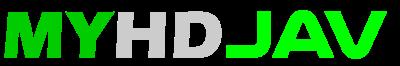 myhdjav.net