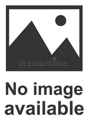 Heydouga 4030-PPV2241 Runa