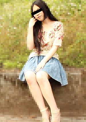 10musume 010721_01 芸能界に憧れる娘が面接にきたので、とりあえず抱きました