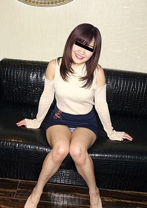 Pacopacomama 011021_418 2020年の選抜熟女!3時間DX 上巻