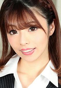1pondo 020820_971 余裕で三連発できちゃう極上の女優 木内亜美菜