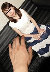 Pacopacomama 040720_280 スタイル抜群のスレンダー奥さんを好き勝手に調教
