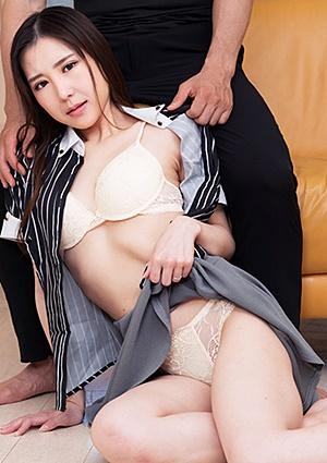 Caribbeancom 041021-001 忘れられない男と密に濡れる美人妻