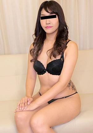 Pacopacomama 041521_460 素人奥様初撮りドキュメント 91 斎藤かすみ