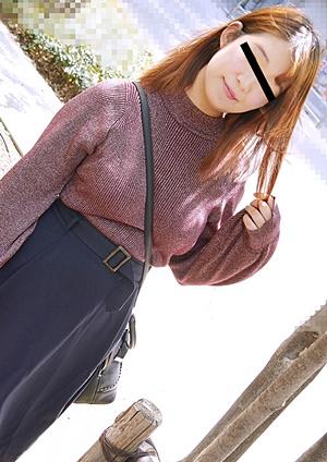 10musume 062221_01 巨乳でもち肌のセックス大好き女子を紹介してもらいました