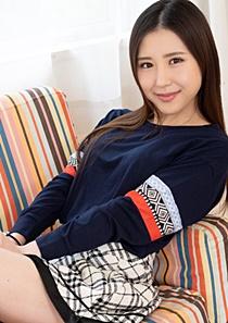 Caribbeancom 062720-001 BOGA x BOGA ~櫻井えみが僕のプレイを褒め称えてくれる~ Emi Sakurai