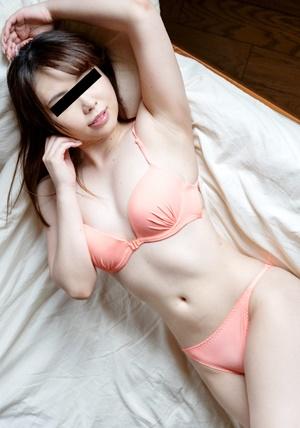 10musume 071621_01 [VR] 激カワ色白現役女子大生と生ハメ