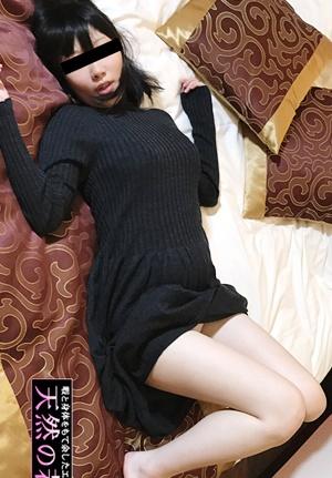 10musume 072421_01 天然の若妻 ~何回もイっちゃう出産前の20歳のママ~