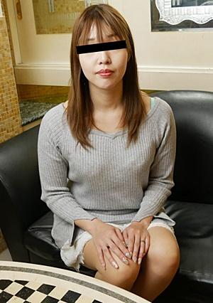 Pacopacomama 080120_336 熟女のチングリ返しアナルペロペロ 菊田夏生