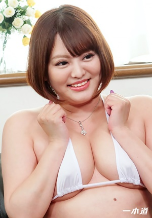 1pondo 090221_001 何故、そんなに乳首がビンビンなの?
