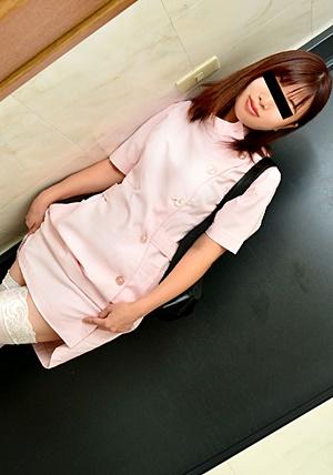 10musume 092121_01 白衣の天使があなたの肉棒を独り占め!