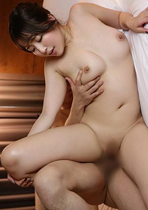 Mywife No.1089 百瀬 雅 セレブクラブ舞ワイフ