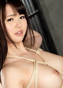 1Pondo 110219_923 しばられたいの 〜調教志願の可愛い女〜