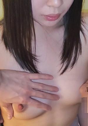 FC2-PPV-1656957 限定【個人】二度目の滞納...二本の他人棒に生膣を汚され崩れ落ちる。