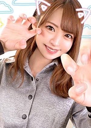 300MAAN-654 【シリーズNo1変態性癖×ザーメン放出フェチ】超絶スペシャル級の可愛さ!