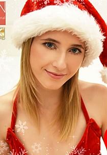 Kin8tengoku 3182 クリスマス限定配信 Merry Christmas 可愛いルームメイトからのプレゼントは・・まさかの中出しエッチ!? VOL2 Surprise Santa Minori / ミノリ
