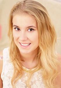 Kin8tengoku 3241 プレミア先行配信 20歳の真実 中出しされたい女の子 VOL2 Casey Northman / ケイシー