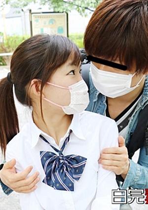 494SIKA-061  巨乳彼女と変態彼氏のSEX動画