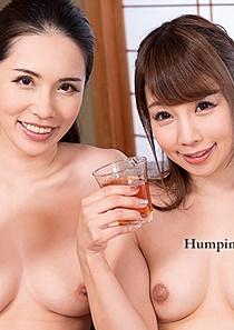 HEYZO-2169 飲み過ぎ女たちとズッコンバッコン! - 高山ちさと - 上山奈々