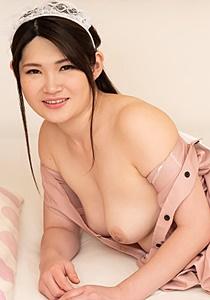 HEYZO-2214 即ハメできちゃうオレ専用メイドVol.5 - 桜井涼花