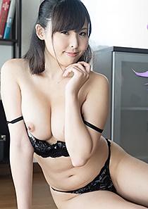 HEYZO-2234 美痴女~感度良好なドスケベボディ~ - 上野真奈美