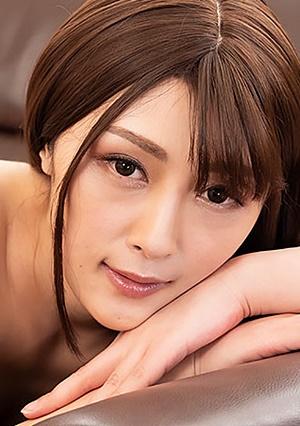 HEYZO-2424 ねっとりベロチュー、みっちりセックス~とろけちゃう!~ - 工藤れいか Reika Kudo