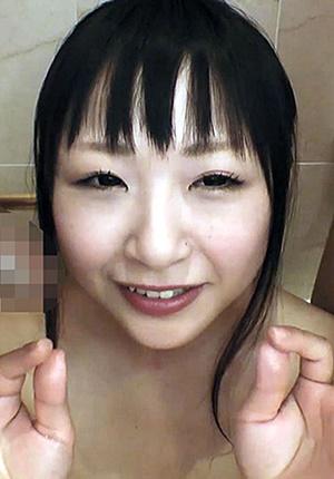 HEYZO-2504 「趣味はSEX」な女優の輪 -後編 大塚まゆ 剛毛モジャです。 - 大塚まゆ