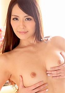 LAFBD-51 ラフォーレ ガール Vol.51 仕事ができるビッチな女上司に復讐 : 広瀬奈々美