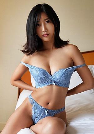 Mywife No.1092 相原 すみれ 蒼い再会【破解】