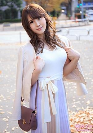 Mywife No.1093 小野 麻美【破解】