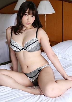 Mywife-01114 大野 すみれ 蒼い再会【破解】