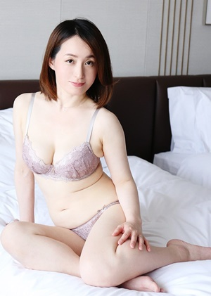 Mywife-01125 平岡 奈美子【破解】