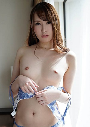 Mywife-1672 No.1063 Uncensored Leaked 三好 翔