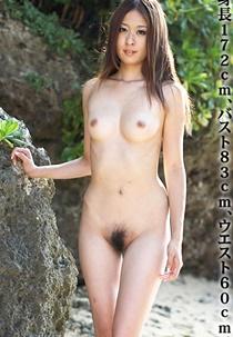 S2MBD-001 アンコール Vol.1: 岬リサ