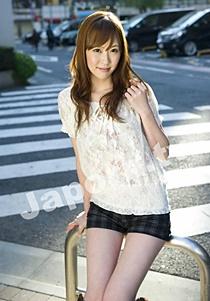 Tokyo Hot S2MBD-034 アンコール Vol.34 : 雨宮琴音