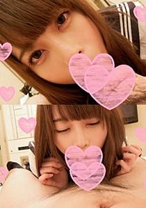 Tokyo Hot hamesamurai0023 大人気だった100点満点のピュア系美少女がJKコスでカムバック♥アナルにも挑戦!
