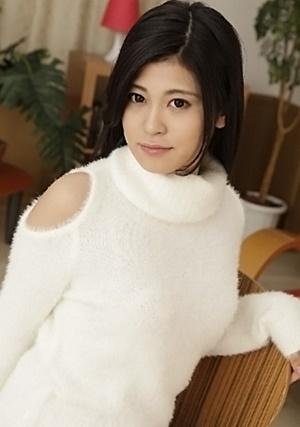 Tokyo Hot n1212 黒髪美人女子大生拉致監禁中出地獄